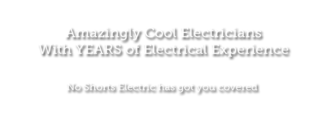 amazingly-cool-electricians